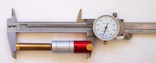 Headspace-Gauge-by-Hornady-007.jpg