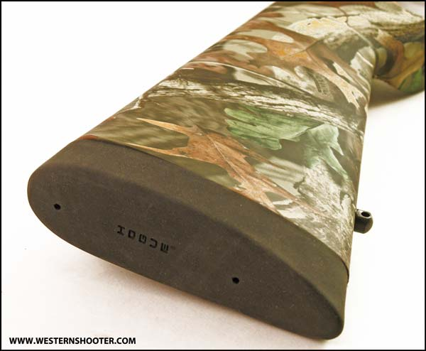 Reviews & Ratings for Hogue Rifle Stocks Products