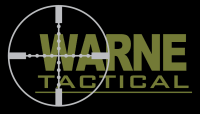 warne tactical_200