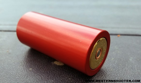 Boggus-Shotshell-Case-Gauge
