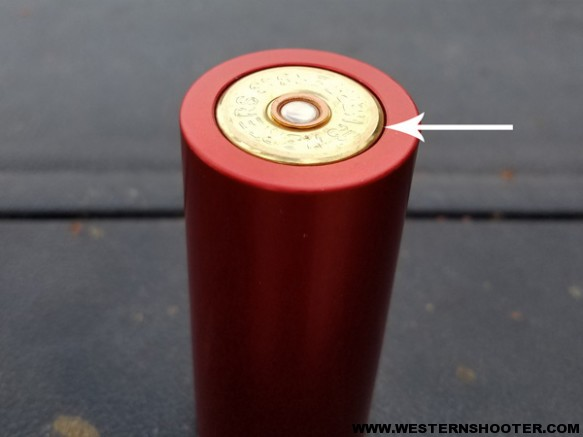 Boggus-Shotshell-Case-Gauge2
